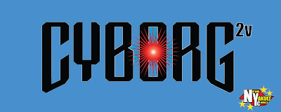 http://new-yakult.blogspot.com.br/2016/11/cyborg-2v-2016.html