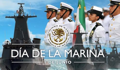 Qué Celebra México En Junio