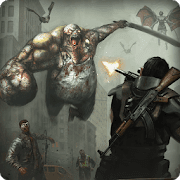 MAD ZOMBIES apk