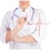 Waspadai 4 Gejala Penyakit Jantung Koroner yang Mirip Gejala Masuk Angin!