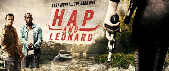 OnlineStreamSerien-Hap-and-Leonard-Bild