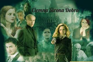 http://ciemna-strona-dobra.blogspot.com/