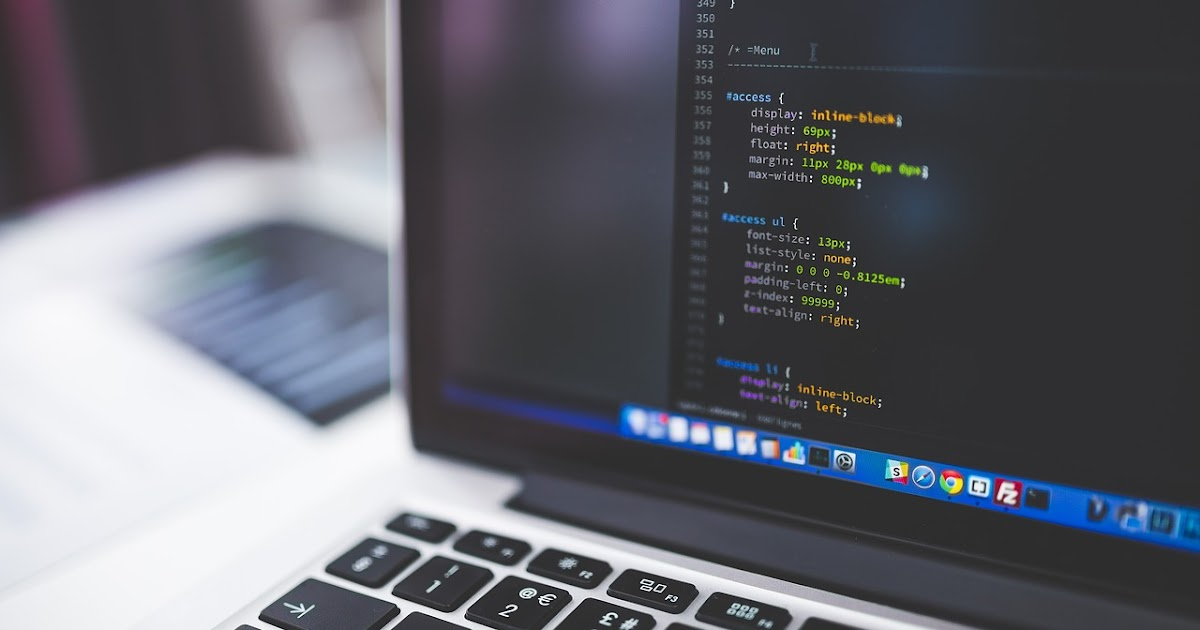 12 Sites and Apps for Learning to Code