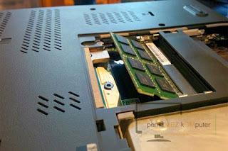 solusi laptop mati total tidak bisa hidup