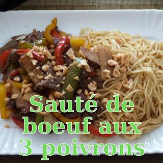 http://danslacuisinedhilary.blogspot.fr/2012/08/saute-de-boeuf-aux-trois-poivrons-beef.html