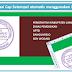 Aplikasi Cap Setempel otomatis menggunakan Excel