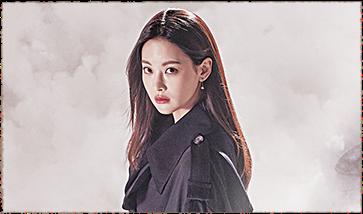 花遊記-線上看-戲劇簡介-人物介紹-tvN
