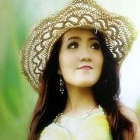 Shinta Putri - Cinto Basarang Duto (Full Album)