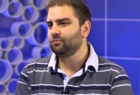 Corinthians pagou R$ 500 mil a filho de Lula para ele não fazer nada