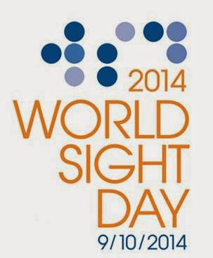 http://www.iapb.org/advocacy/world-sight-day