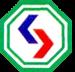 Kolkata Metro Railway Recruitment 2016