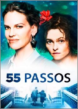 55 Passos Dublado