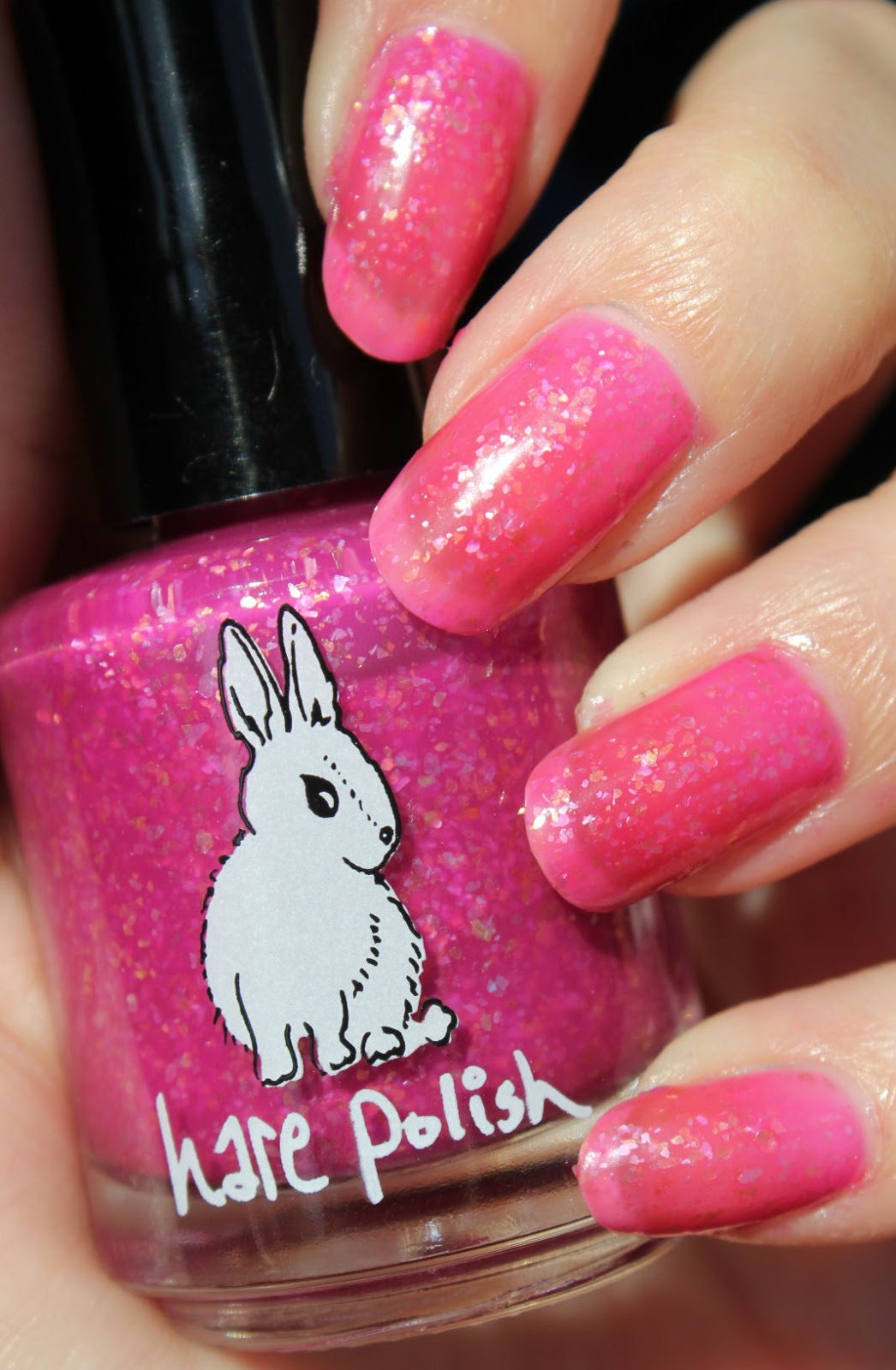 http://lacquediction.blogspot.de/2015/01/hare-polish-test-your-love.html