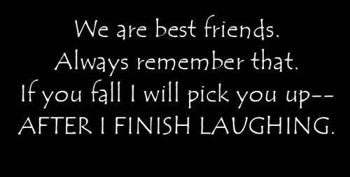 Quotes Best Friend Quotes We May Fight