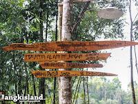 Inilah Keindahan Sesungguhnya, Coban Pawon! |Lokasi Wisata Kuy