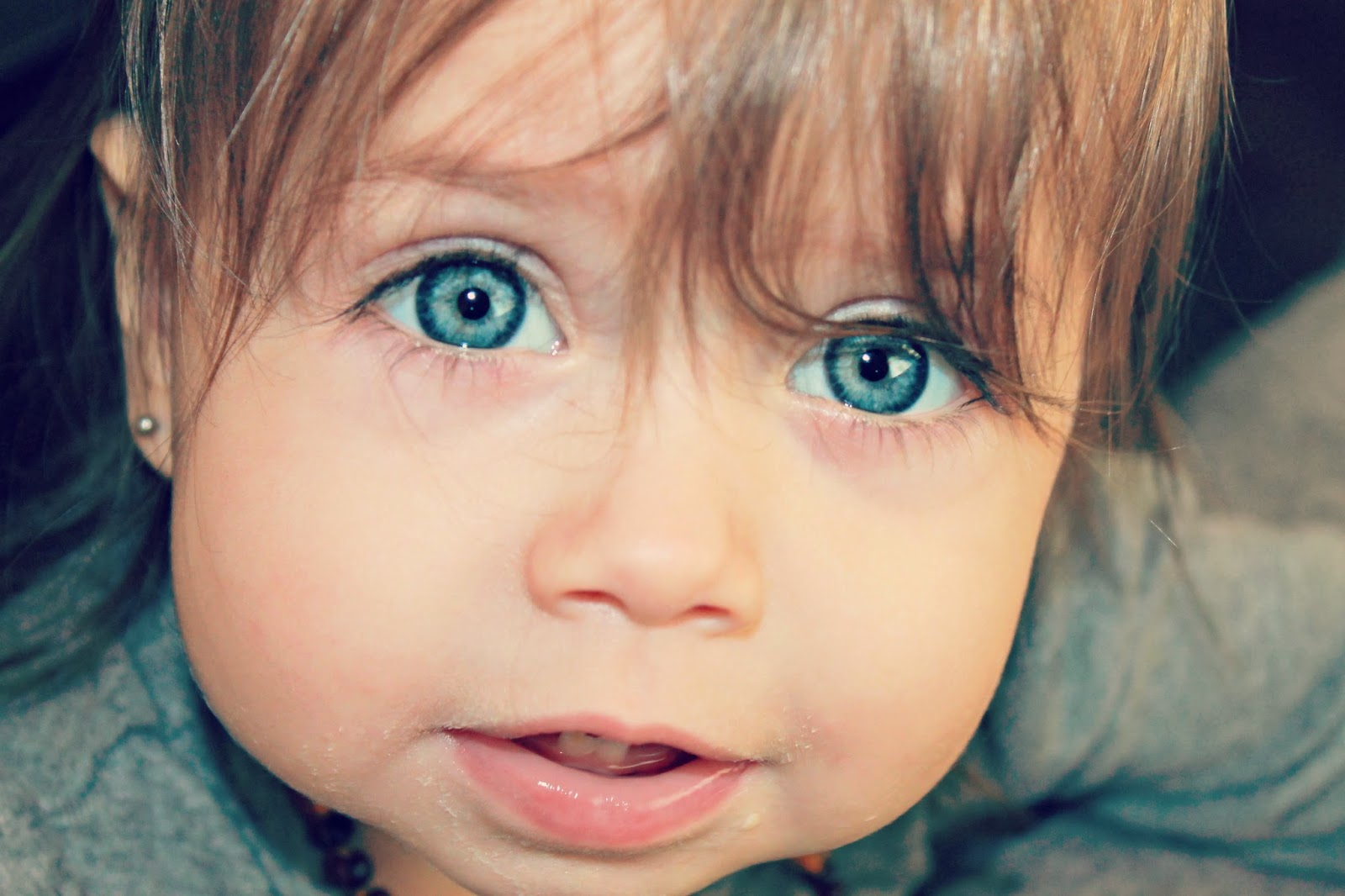 Buy Mixed tumblr girls with blue eyes pictures trends