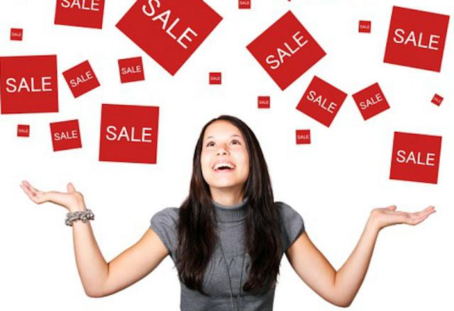Tips Jitu Belanja Hemat dan Menguntungkan Saat Harbolnas Melalui Shopback