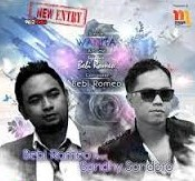 Wanita - Beri Romeo feat Sandhy Sondoro