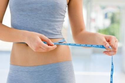 Flat Stomach Exercising Myths: Diet & Weight-Loss