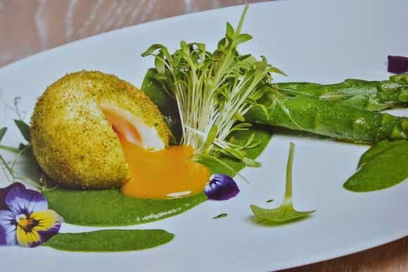 culinair magazine Smaak