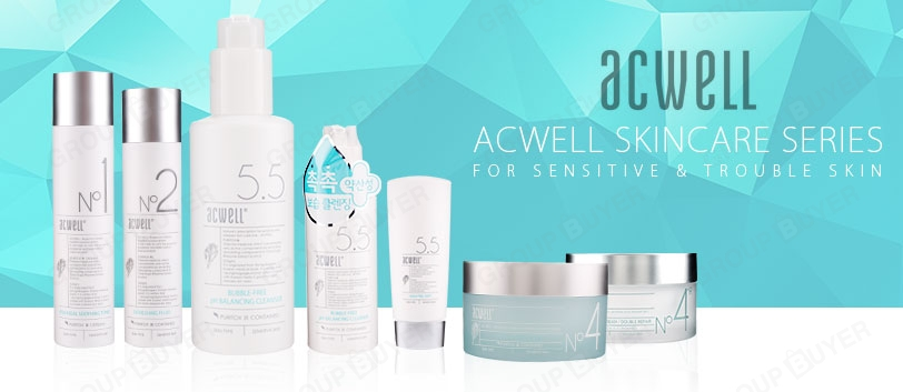 Image result for Acwell-艾珂薇5.5