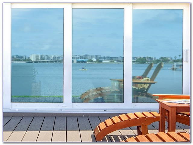 Buy GLASS WINDOW Covering Film for sale