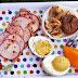 Las dietas Pioppi, Mediterránea, Nórdica a examen
