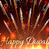Happy Diwali Greetings, SMS, Happy Diwali Messages 2017