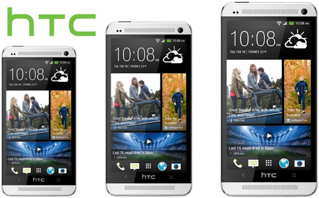 htc ONE mini Review: Specs, Price, Size, Camera, Battery