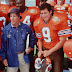 14 Major Sports Movies out there