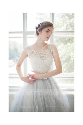 http://www.aislestyle.co.uk/ball-gown-bateau-sleeveless-crystal-detailing-sequins-floorlength-long-tulle-evening-dresses-for-wedding-p-7554.html