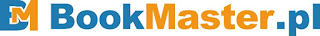 http://bookmaster.com.pl/ksiazka-real-evans,katy-1486799.xhtml#p