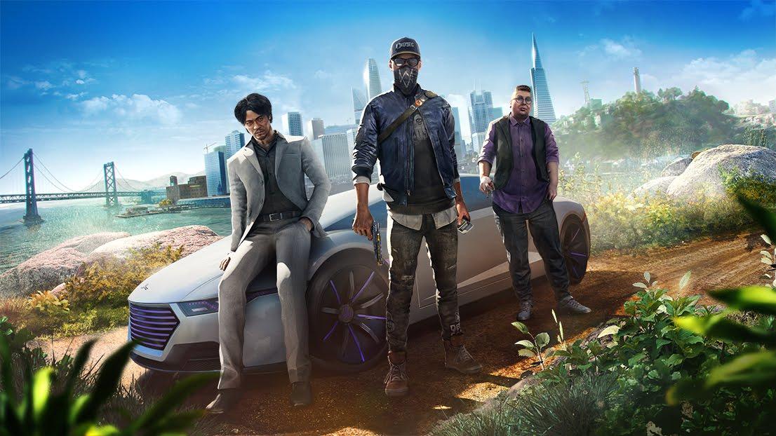 اليكم اكثر ألعاب مشابهة للعبة GTA يُمكنك لعبهم الآن أثناء إنتظارك لعبة GTA 6..