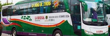 Harga Tiket Bus Surabaya Jakarta 2016 Terbaru
