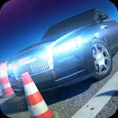 Valley Parking 3D All Cars Unlocked MOD APK