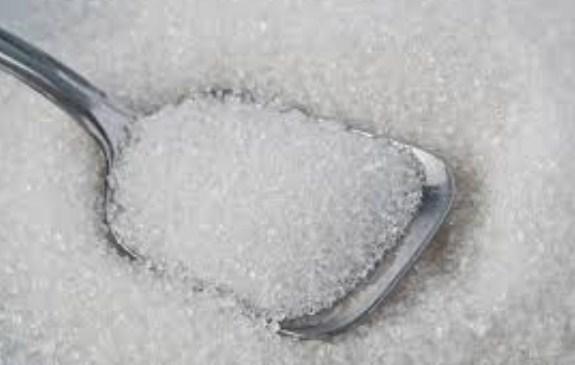 Hasil gambar untuk gula tebu putih