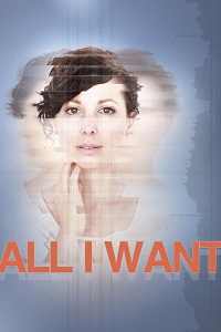 Watch All I Want Online Free in HD