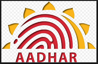 Unique Identity : Adhaar Number or Identity Crisis