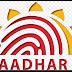 Unique Identity : Adhaar Number or Identity Crisis