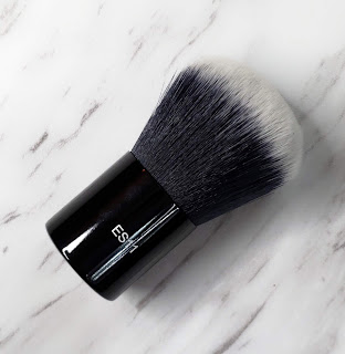 Review: Juno & Co Essential Brushes