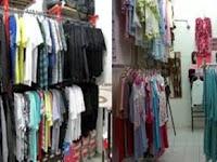 Lowongan Kerja Toko Pakaian di Banda Aceh