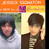 BREAKING NEWS: Jeyrick Sigmaton AKA Carrot man  The new Face of Boardwalk ?