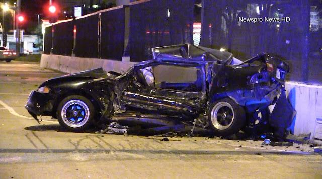 Car Accident 37