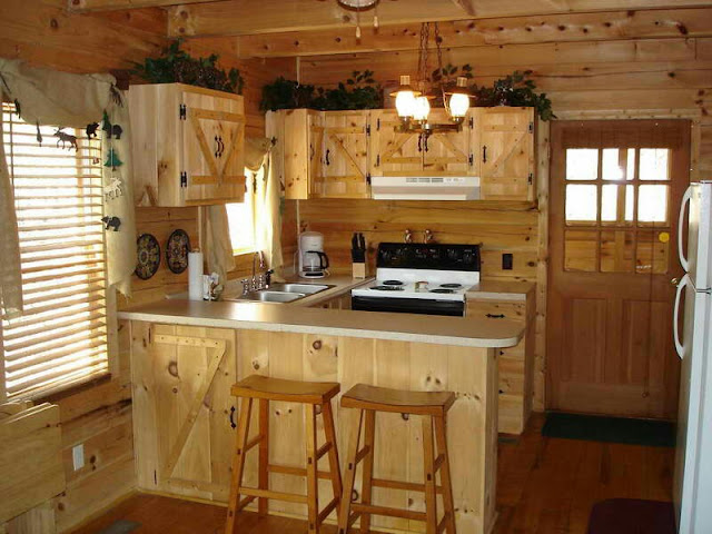 10 Compact Kitchen Styles For Very Small Spaces 10 Compact Kitchen Styles For Very Small Spaces 10 2BCompact 2BKitchen 2BStyles 2BFor 2BVery 2BSmall 2BSpaces333