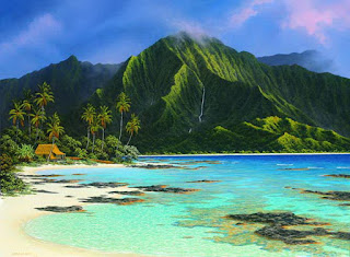 deslumbran-tonalidades-turisticos-paisajes