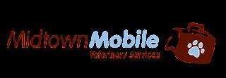 Mobile Vets In Toronto
