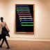 The Malware Museum - El Museo de Malware