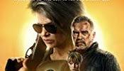 Terminator: Dark Fate 2019 online subtitrat in romana
