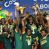 Belajar dari Kamerun, Juara Piala Afrika 2017