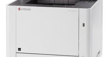 Kyocera Ecosys P5021cdn Driver Download - Printer Cloud Software